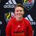 Alexandra Baker Women's Soccer Recruiting Profile