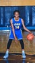 Ari'yana Hayes Women's Basketball Recruiting Profile