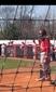 Alex Boyd Baseball Recruiting Profile