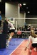Catherine Wright Women's Volleyball Recruiting Profile