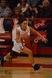 Alexie Tibbs Women's Basketball Recruiting Profile