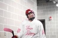 Olivia Opheim's Women's Ice Hockey Recruiting Profile
