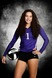 Olivia (Livvie) DuFore Women's Volleyball Recruiting Profile