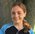 Vanessa Tancini Softball Recruiting Profile