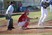 Reese Whelen Baseball Recruiting Profile