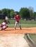Tristan Monik Baseball Recruiting Profile