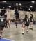 Jourden Holmes Women's Volleyball Recruiting Profile
