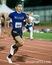 Athlete 3003455 square
