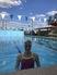 Bailey Hunter Women's Swimming Recruiting Profile