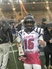 Rasheed Johnson Football Recruiting Profile