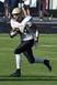 Sam Fulton Football Recruiting Profile