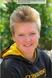 Megan Bach Women's Rowing Recruiting Profile