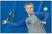 Caleb Beidle Men's Tennis Recruiting Profile