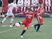 Max Maidenberg Men's Soccer Recruiting Profile