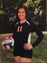 Siobhan Loughney Women's Volleyball Recruiting Profile