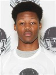 Ze' Vian Capers's Football Recruiting Profile