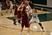 Ashelynn Birch Women's Basketball Recruiting Profile
