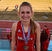 Laurie Murphy Women's Track Recruiting Profile