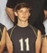 Haden Franken Men's Volleyball Recruiting Profile