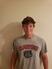 Colin Jackson Baseball Recruiting Profile