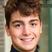 Ozan Kalafat Men's Swimming Recruiting Profile