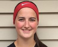 Addison McElrath's Softball Recruiting Profile