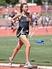 LaKyla Yazzie Women's Track Recruiting Profile