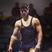 Jason Penton Wrestling Recruiting Profile