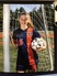 Kayla Kittlitz Women's Soccer Recruiting Profile
