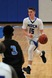Jack Webster Men's Basketball Recruiting Profile