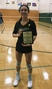 Emily Melvin Women's Volleyball Recruiting Profile