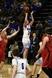 Carson Lamp Men's Basketball Recruiting Profile