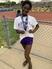 Nebtom N'Da Women's Track Recruiting Profile