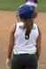 Shelby Hernandez Softball Recruiting Profile