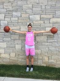 Madeline Runnels's Women's Basketball Recruiting Profile