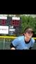 Brianna Shepherd Softball Recruiting Profile