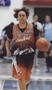 Brody Davis Men's Basketball Recruiting Profile
