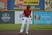 Ryan Kastle Baseball Recruiting Profile