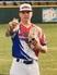 Colton Tipton Baseball Recruiting Profile