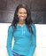 Tyshica Woodgett Women's Track Recruiting Profile