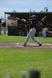 Aliʻi Kai Kaʻaekuahiwi Baseball Recruiting Profile