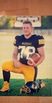 Brady Hetland Football Recruiting Profile