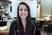 Vanessa Ware Women's Volleyball Recruiting Profile