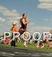 Joanna Lawler Women's Track Recruiting Profile