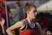 Larrisa Steffen Women's Track Recruiting Profile