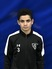 Cameron Khan Men's Soccer Recruiting Profile