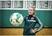 Emma Morin Women's Soccer Recruiting Profile