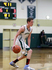Jack Richard Men's Basketball Recruiting Profile