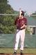 Hunter Estill Baseball Recruiting Profile
