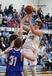 Evan Ulrich Men's Basketball Recruiting Profile